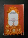 ILEANA VULPESCU - ARTA CONVERSATIEI (1981)