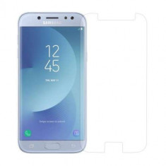 Folie Sticla Securizata Samsung Galaxy J5 2017 Transparenta