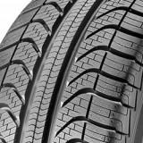 Cauciucuri pentru toate anotimpurile Pirelli Cinturato All Season Plus ( 235/55 R18 104V XL , Seal Inside )