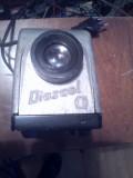 Aparat Proiectie Diafilme.Diapozitive Diascol