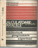 Calculatoare Paralele - R. W. Hockney, C. R. Jesshope