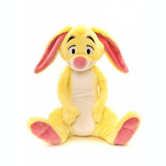 Jucarie de plus Rabbit Medium