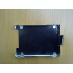 Caddy Toshiba A200