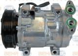 Compresor clima / aer conditionat VOLVO C30 (2006 - 2012) HELLA 8FK 351 113-951