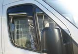 Paravant fata Mercedes Sprinter dupa 2006 8586