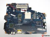 Placa de baza laptop DEFECTA Toshiba Satellite L450D LA-5831P