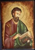Sf. Evanghelist Matei