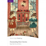 Level 5: Outstanding Short Stories - Edgar Allan Poe