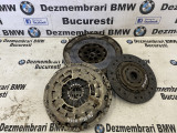 Kit ambreiaj volanta,placa,disc original BMW F10,F11,X3 F25 520d 184cp