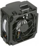 Ventilator / Cooler / SuperMicro Chassis Fan - FAN-0114L4