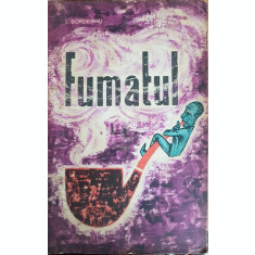 Fumatul (1963)