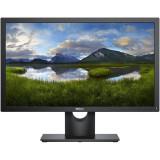 Monitor Dell E2218HN-05 21.5'' Full HD 5ms Negru