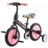 Cumpara ieftin Bicicleta Chipolino Max Bike pink