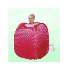 Sauna portabila Spa