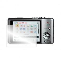 Folie de protectie Clasic Smart Protection Mirrorless Panasonic Lumix DMC-TZ22