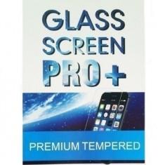 Folie sticla protectie ecran Tempered Glass pentru Asus ZenFone 2 ZE551ML