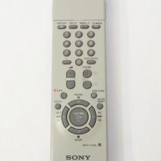 Telecomanda originala SONY RMT-V259L