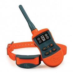 Zgardă electronică pentru câini SportDog 800 m Trainer