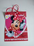 Punga cadou model Minnie