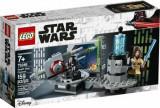 LEGO Star Wars, Death Star Cannon 75246