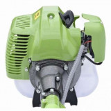 Motocoasa ProCraft 5.3 CP – 4 Moduri de taiere