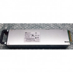 HP DPS-460BB B 460W Server Power Supply (361392-001)