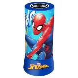 Proiector LED Spiderman SunCity, 20 x 9.5 cm