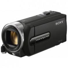 Camera video Sony, DCR-SX21E