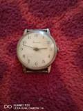 Ceas de mana Raketa veche din 1984 de colecție