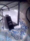 High-Gain 150 Mbps PW-DN4210D Adaptor Wireless USB