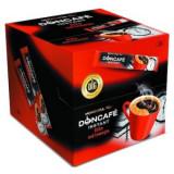 Doncafe Elita Cafea Instant 1.8g 100buc/cutie