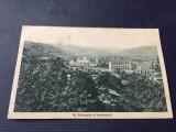 Ramnicu Valcea 1925