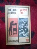 K1 Wilhelm Tell - Friedrich Schiller