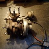 turbina completa Audi 1,9 tdi 66kw