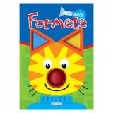 Carte Girasol - Mec-Mec! Formele