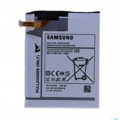 Acumulator Samsung Galaxy Tab 4 7.0 T230