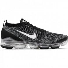 Pantofi sport Nike AIR VAPORMAX FLYKNIT 3