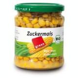Porumb Dulce Bio Green Organics 330gr Cod: 4250085778769