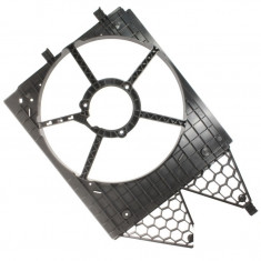 Carcasa Suport Electroventilat Vw 6R0121207Q