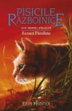Cumpara ieftin Pisicile Războinice. Sub semnul stelelor (vol.20) Ecouri Pierdute