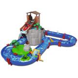 Cumpara ieftin Set de joaca cu apa AquaPlay Adventure Land