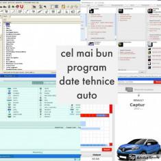 soft date tehnice auto stakis atris workshop 2018.1 diagnoza auto