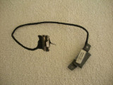 Conector unitate optica HP Pavilion G6-2000 2100 2200 2300 g7-1000 682742-001