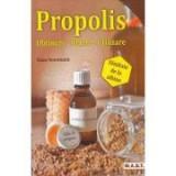 Propolis - Klaus Nowottnick
