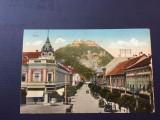 Deva Cetate 1923