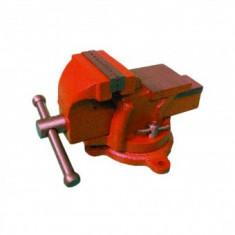 Menghina de banc cu baza pivotanta 75mm/ 4kg, Gadget
