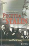Pecetea lui Stalin - Gheorghe Onisoru