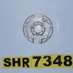 Suport generator motoare Minarelli