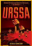 URSSA - Uniunea Republicilor Sovietice Socialiste ale Americii | Sergiu Somesan