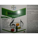 Fungicid Melody compact 49 wg 500 gr, Bayer
